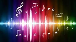 2015在线音乐市场报告:在线音乐迎来多元化发展时代