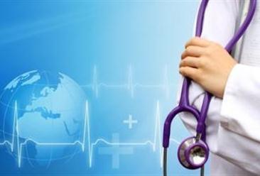 2022年医疗旅游全球市场规模将达1438亿美元