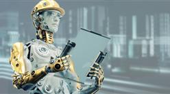 人工智能將顛覆這8大行業 你會因此而失業嗎?