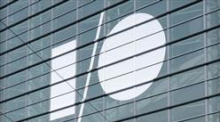 Google I/O大會即將開幕:主要看點都在這兒!