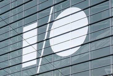 Google I/O大会即将开幕:主要看点都在这儿!
