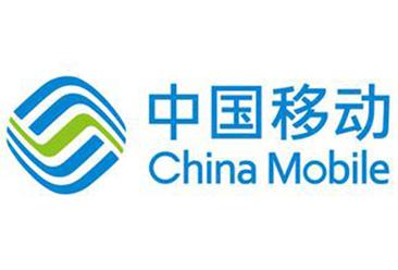 中国移动全网业务都能形成垄断?