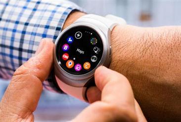 三星声称并未放弃Android智能手表系统
