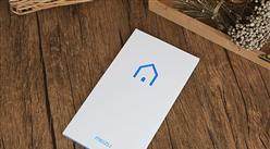 魅族将于6月13日发魅蓝新品 或主打智能家居