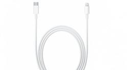 iPhone 7有望采用USB Type-C接口 并首度支持快充
