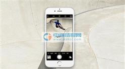 iPhone7发布会前夕: 安卓制造商削减自家芯片订单数量