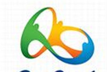 2016里约奥运会比赛日程 最全里约奥运会观赛日历