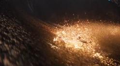 星际迷航3超越星辰插曲:炸毁蜂群插曲beastie boys的sabotage(在线试听地址)