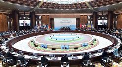 历届G20峰会主要成果回顾及2016年杭州峰会成果预测