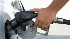 国际油价下跌 纽约跌2%伦敦跌1.76%