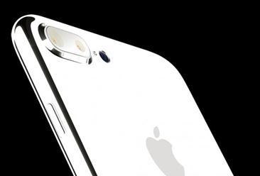 下一代iPhone机身大改革?传会采用陶瓷外壳