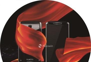 超级续航手机即将诞生 号称电池王的金立M5也要让位了