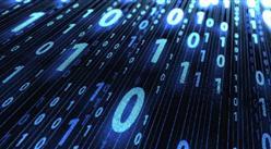 江苏盐城打造国家级大数据产业基地 已完成100亿元投资