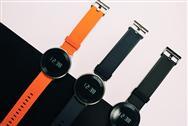 10月25日荣耀手表 S1正式开售 三大平台699元惊?#19981;?#39304;