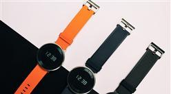 10月25日荣耀手表 S1正式开售 三大平台699元惊喜回馈