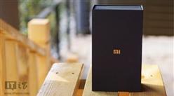 小米MIX全面屏概念手机最新评测:外观/MIUI/拍照/硬件性能等