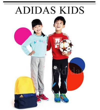 中国十大童装排名_中国童装十大品牌排行榜-中商情报网