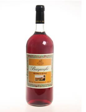 白羊河葡萄酒