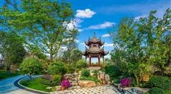 北科建泰禾丽春湖院子二期叠院即将推售