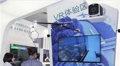 2016年VR行业市场规模及未来发展趋势预测