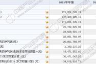 楚星时尚今日挂牌新三板 2015年收入27120万 净利2085万