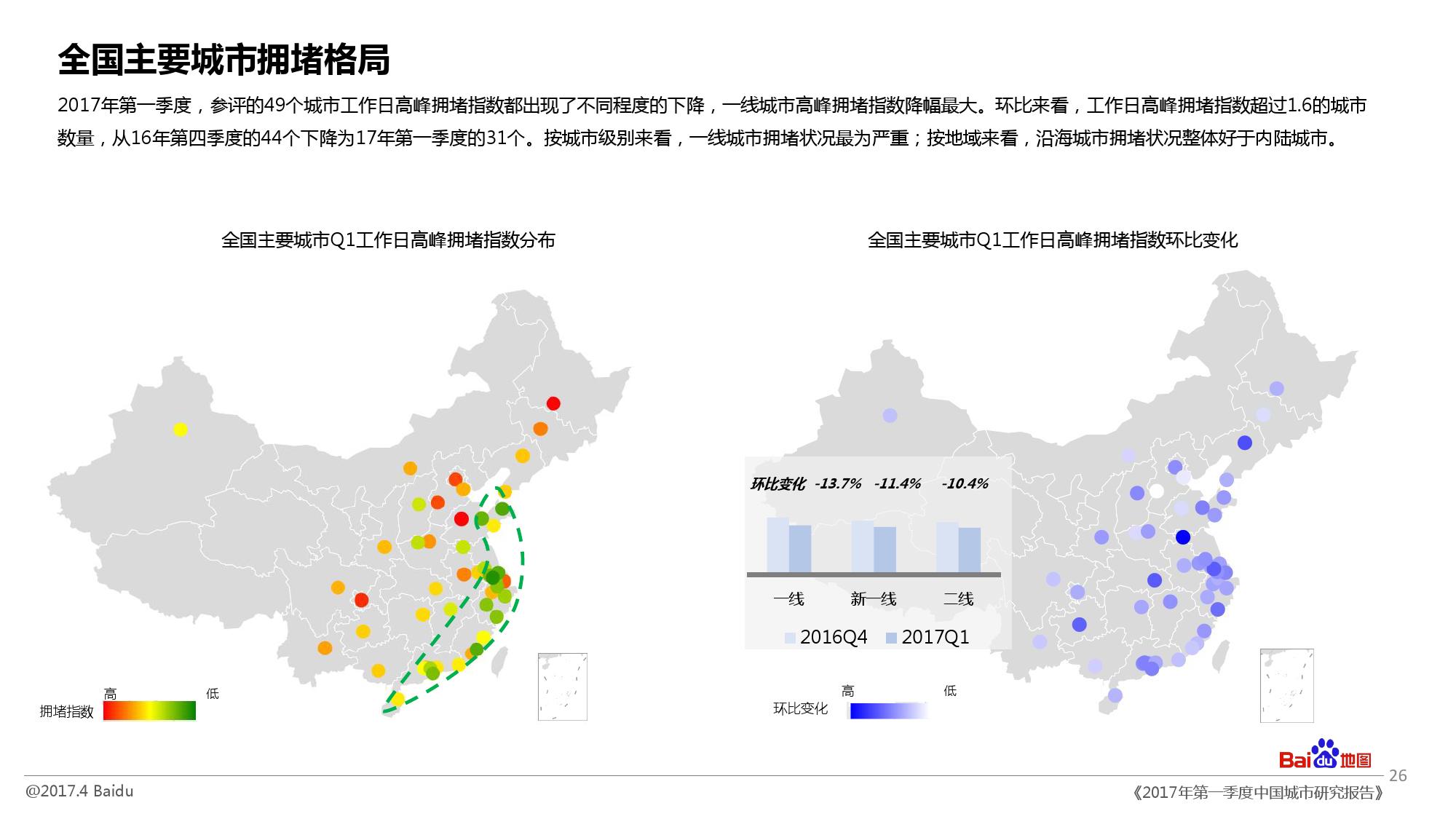 2017年深圳人口_百度地图大数据 全国主要城市人口吸引力与交通