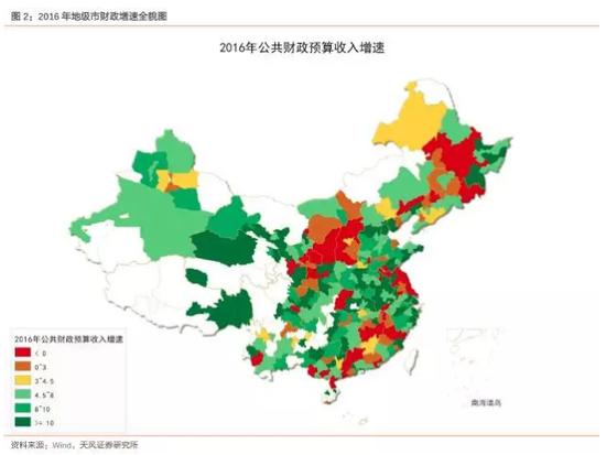 2009年全国各省gdp_一季度全国各省市GDP数据:重庆增速最快