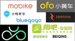 上海為何叫停共享電動單車?國內共享單車市場預測