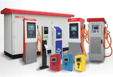 北京充电桩数量第一!充电桩产业链/主要品牌分析(附政策一览)
