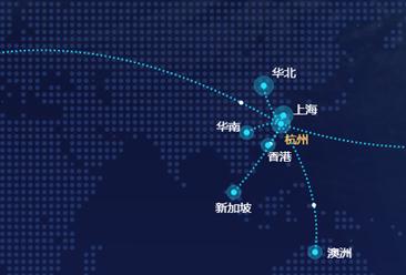 菜鸟网络与中国人寿设立物流仓储基金 中国人寿要搅局物流业?