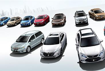 2017年6月广州小汽车车牌竞价数据分析(图表)