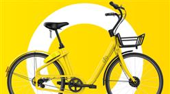 2017年5月中国共享单车市场规模分析:ofo已占据65%市场份额