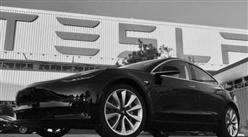 马斯克新战略 特斯拉Model 3将撼动电动汽车市场?