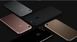 苹果手机又出来搞事情?中国那些供应商会受影响?