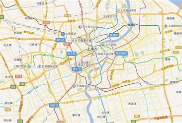解密上海消费大数据 钱都花在哪儿了?