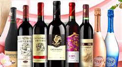 中国五大葡萄酒上市企业竞争力分析:哪家葡萄酒企业最具潜力?。ㄍ迹?/></div><p>中国五大葡萄酒上市企业竞争力分析:哪家葡萄酒企业最具潜力?。ㄍ迹?/p><div class=