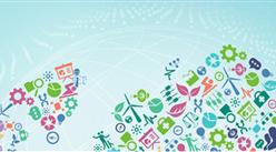 电子制造服务业产业链及品牌分析:全球十大EMS企业盘点