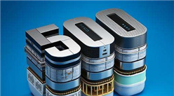 2017年中国企业500强之零售地产企业榜分析:25家零售地产企业入榜 万达跌41位