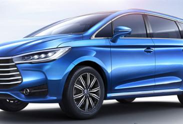 2017年1-9月上海汽车产量分析:汽车产量达211.53万辆(附图表)