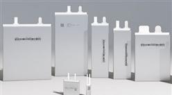 2017年9月动力电池总装机量排名:宁德时代第一 三元电池占77.3%(附排名)
