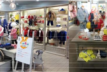 """""""宝贝经济""""强势增长   中国童装行业产业链分析(附品牌一览)"""