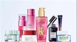 中国化妆品行业产业链及主要企业分析(附产业链全景图)