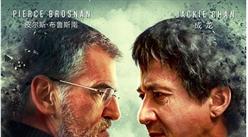 电影《芳华》正式宣布撤档   国庆档期还有哪些电影可看?(附上映影片一览表)