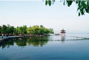 杭州旅游国际化进程加快   旅游外汇收入增长10.5%(附图表)