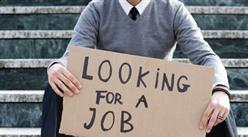 2016失业保险大数据:结存逐年增长 领取率仅1.3%