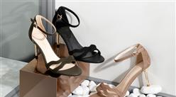 女鞋產業鏈及主要企業分析:國產女鞋行業遇寒冬!鞋企轉型能否走出困境?
