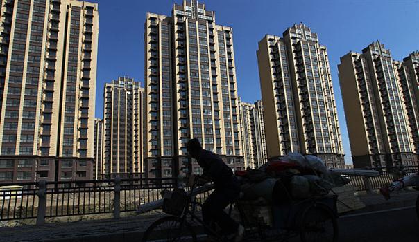 北京首个共有产权住房明日摇号 共有产权住房利弊你考虑清楚了吗?(科普)