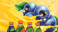 饮料行业产业链及主要企业分析:饮料行业前景广阔 中国人最爱喝瓶装水(附产业链全景图)