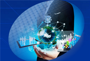 晶圆产业链及主要公司分析:全球十大晶圆代工企业在这!(图)