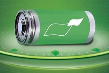 2018年5月动力电池装机情况分析:装机量4.5GWh 同比劲增181%(图表)